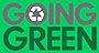 going_green_logo