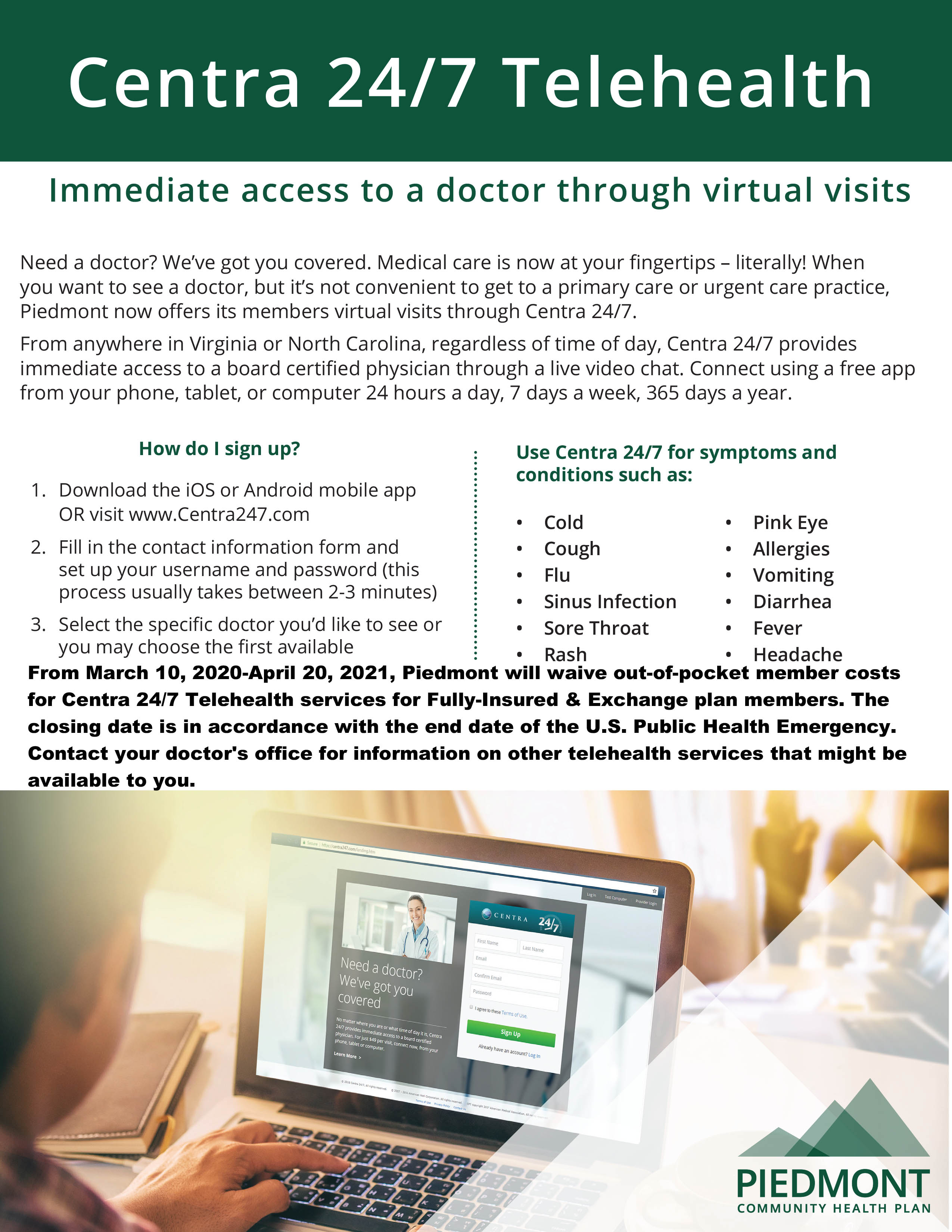 2021_Telehealth_Flyer_includes_COVID_enhanced_benefit_thru_April_20_2021_2.jpg