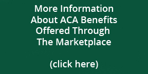 More_Info_about_ACA_Benefits3.jpg