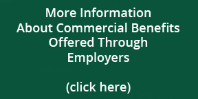 More_Info_about_Commercial_Benefits3.jpg
